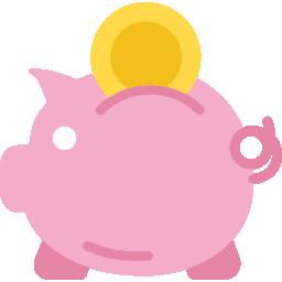 fiscalidad depositos