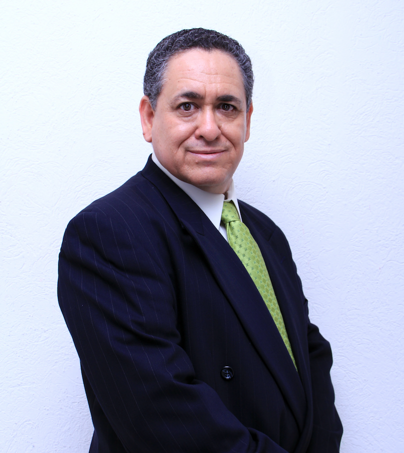 Mi retiro y pensión por Jaime Gutiérrez Melchor - Rankia