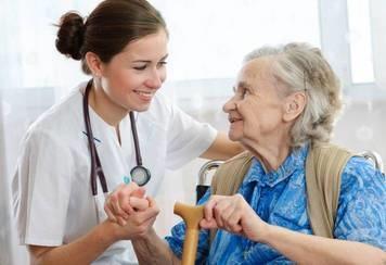 Seguros Monterrey: ¿Cuáles son los mejores seguros médicos y de vida?