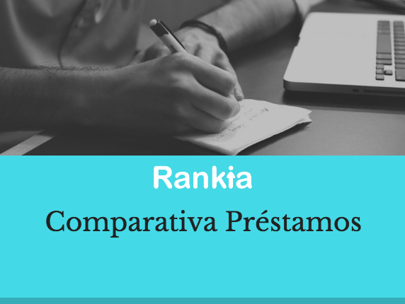 Comparativa préstamos Chile: Bancoestado, Falabella y BICE