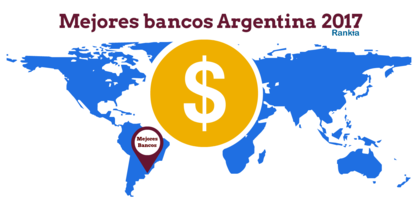 Mejores bancos argentina 2017 foro