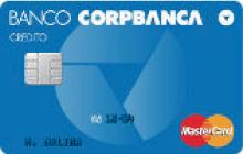 Tarjeta Corpbanca