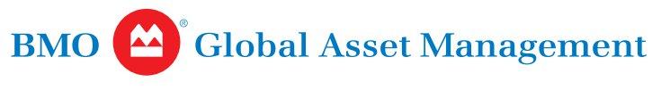 BMO asset Management