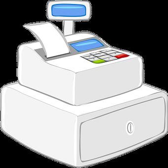 10 pasos para tomar el control de tus finanzas personales, lleva un registro de tus gastos