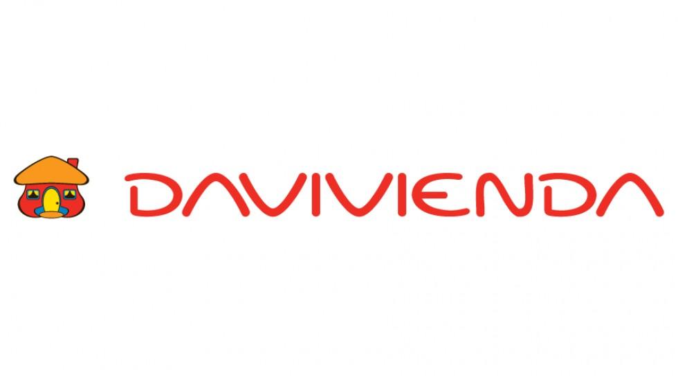 Mejores Cuentas para Niños 2017: Banco Davivienda