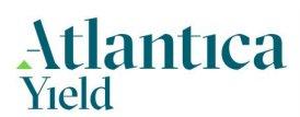 Atlantica Yield