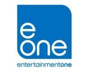 entertainmentone