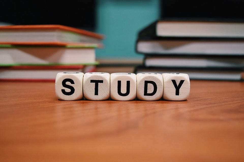 Mejores préstamos para estudiar