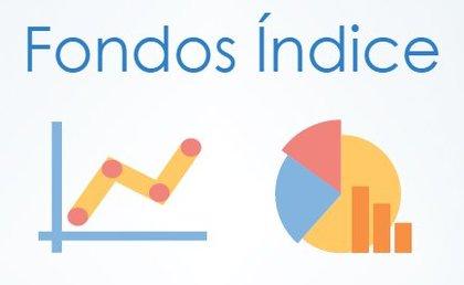 Fondos indice foro