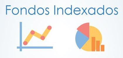 Fondos indexados foro
