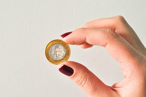 Ahorrar e invertir: ¿Cómo gestionar tus ingresos?. Haz de tu Hobby tu ingreso extra.