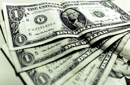 Sobrevivira el dolar a donald trump foro