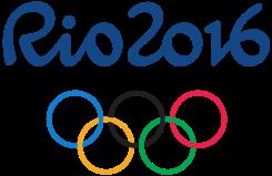 Efectos de los juegos Olímpicos en la economía Brasileña