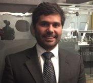 Diogo Pimentel Magallanes Value