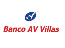 Mejores cuentas para empresas 2019: Banco AV Villas