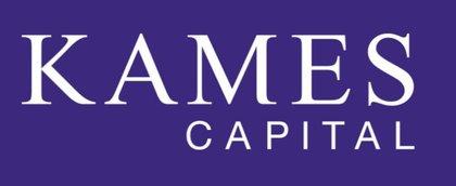 Kames capital  foro