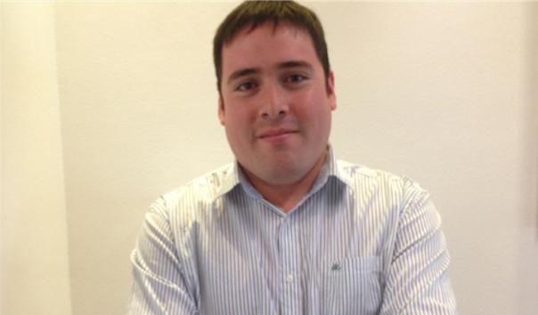 ¿Tenemos derecho a devolución de impuestos?: Entrevista a Camilo Alcaya, contador de Chile