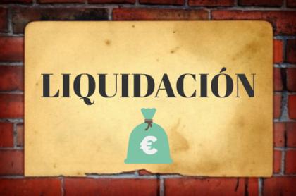 Liquidacion bancos foro