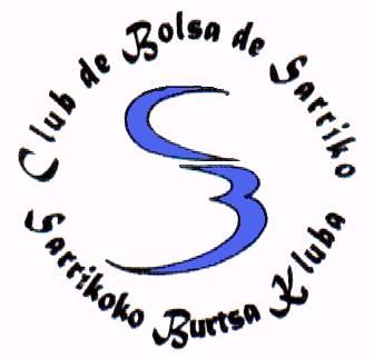 logo club bolsa
