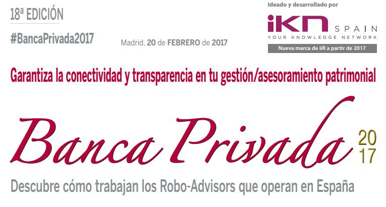 Banca Privada 2017