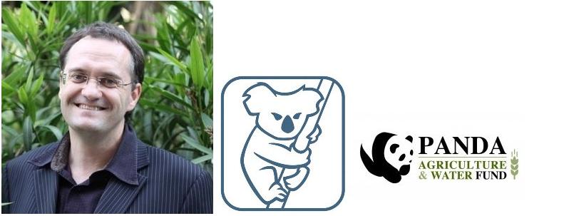 Marc Garrigasait Kola y Panda