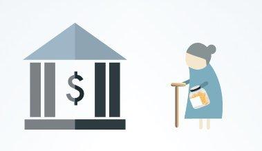 Pias ppa planes de pensiones foro