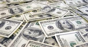 Trump quiere abaratar el dolar lo lograra foro