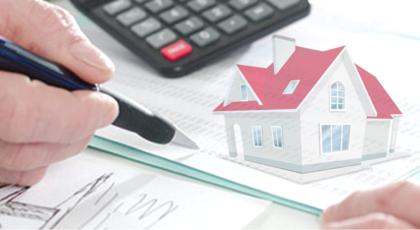 Gastos compraventa hipoteca foro