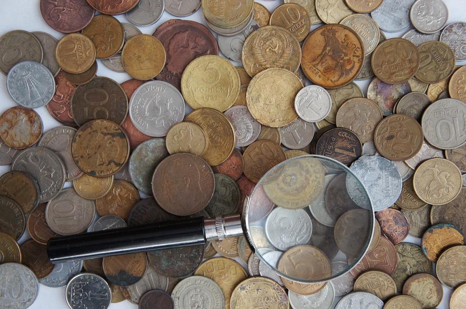 Mejores depósitos en divisas: dólares y libras 2017