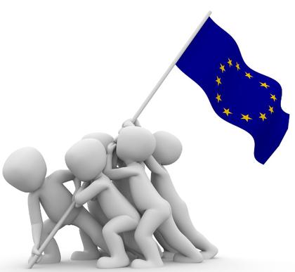 Fondos europeos rentabilidad dividendo foro