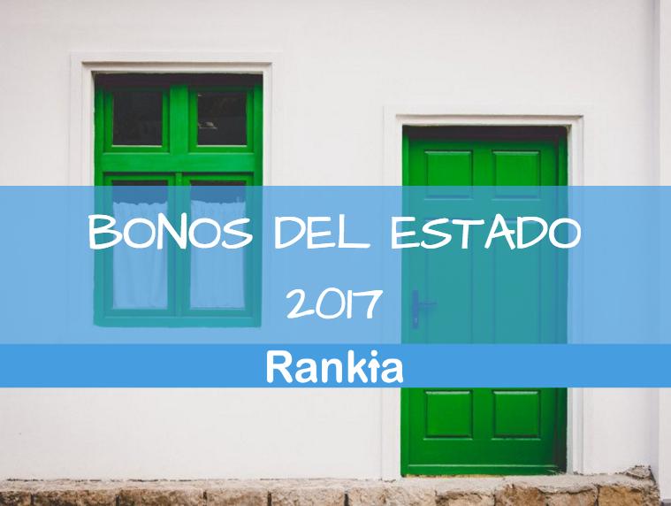 Bonos del Estado 2017: Bono marzo, bono mujer trabajadora, bono logro escolar…