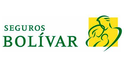 Mejores seguros de vida para 2018: Seguros Bolivar