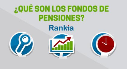 Que son los fondos de pensiones foro