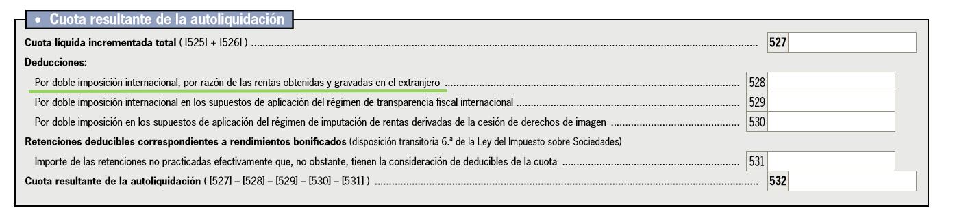 Casilla 528