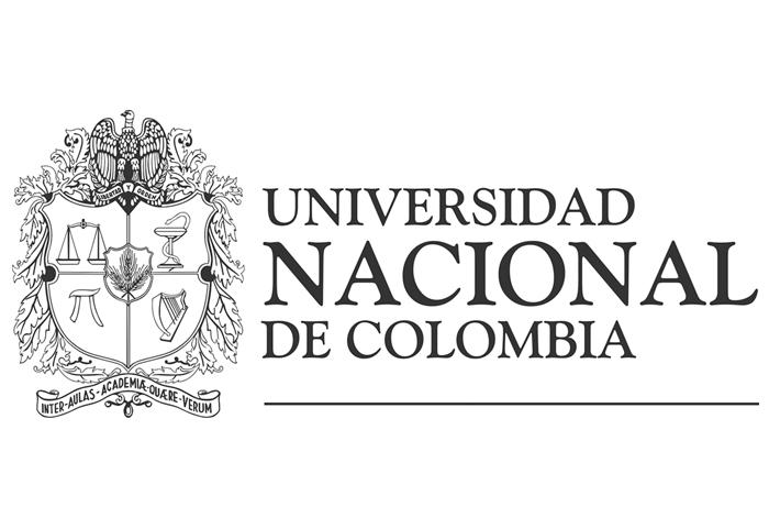 Proceso de admisión universidades para 2017: Universidad Nacional de Colombia