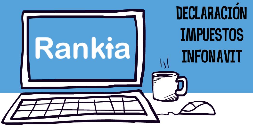 Declaración de impuestos Infonavit: ¿Cómo deducir los pagos por tu crédito?