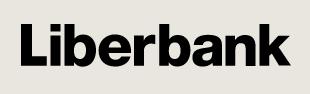 Hipotecas AHORA de Liberbank