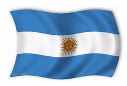 Mejores ciudades argentina foro