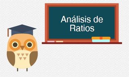 An%c3%a1lisis de ratios foro