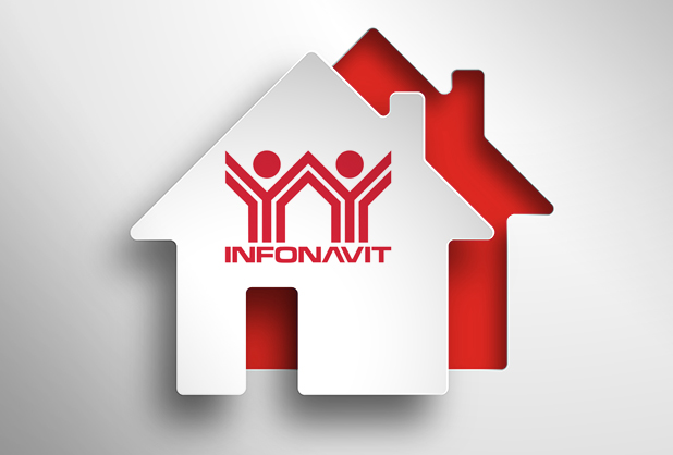 Declaración Impuestos Infonavit: Constancia de InteresesInfonavit