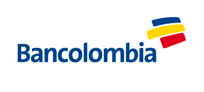 Mejores créditos de consumo para 2018: Bancolombia