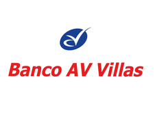 Mejores créditos de consumo para 2017: Banco AV Villas