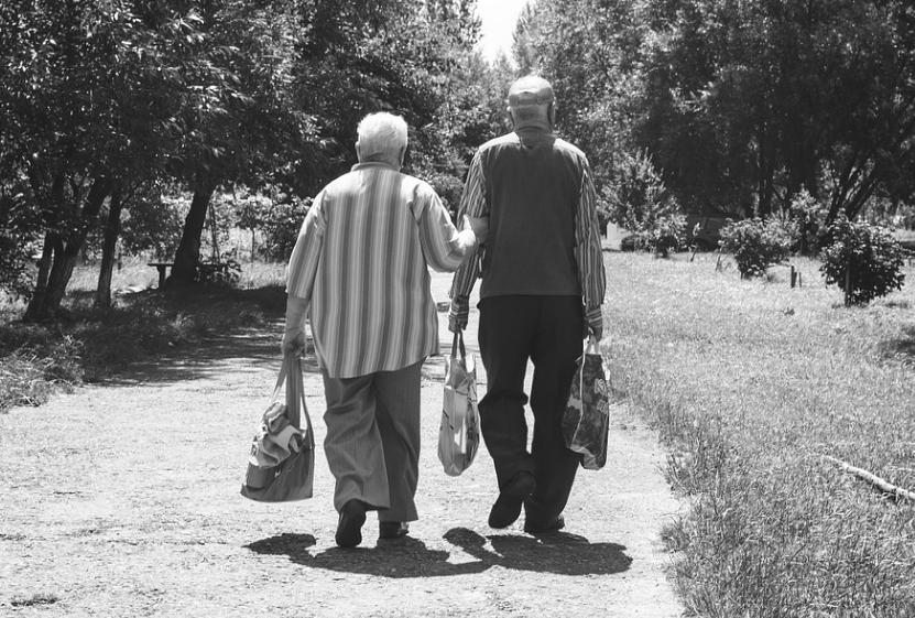 ¿Qué es la afiliación al sistema general de pensiones?