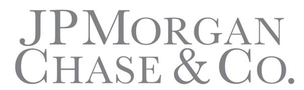 Principales bancos de Estados Unidos:JPMorgan Chase & Co.