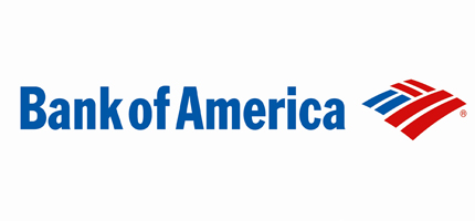 Principales bancos de Estados Unidos: Bank of America