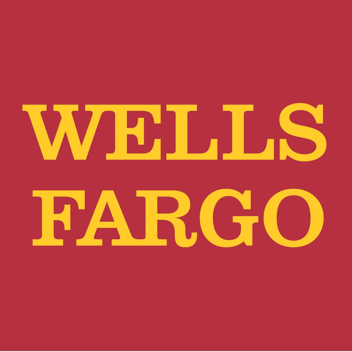 Principales bancos de Estados Unidos: Wells Fargo