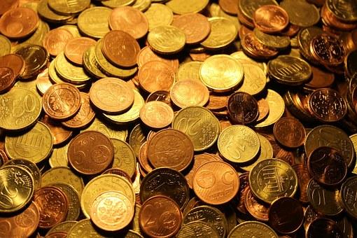 Felicidad y Dinero. ¿Cuál eliges tú?. Dinero