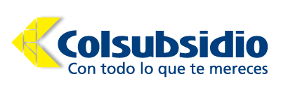 Subsidio familiar de vivienda 2020: Colsubsidio