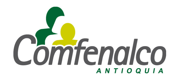Subsidio familiar de vivienda 2020: Comfenalco Antioquia