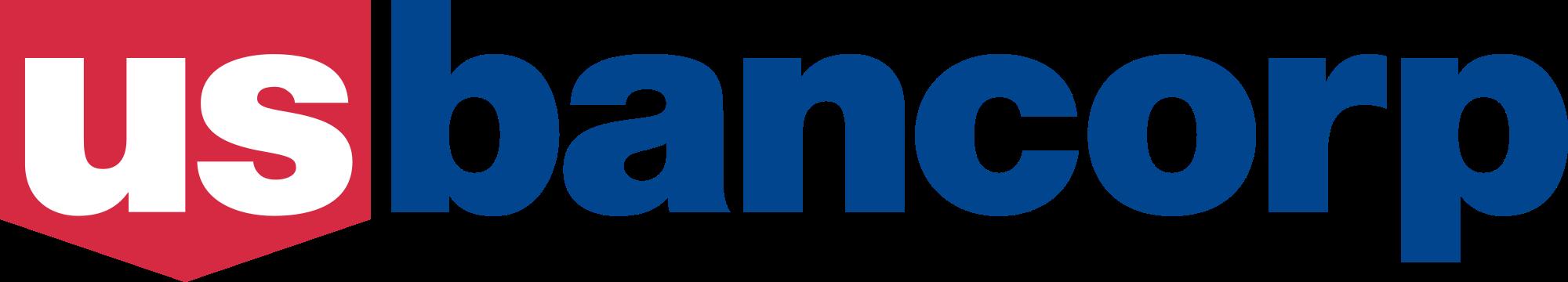 Principales bancos de Estados Unidos: US Bancorp
